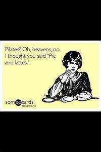 78+ images abou... Pie Food Quotes