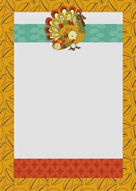 thanksgiving potluck signup joy studio design gallery