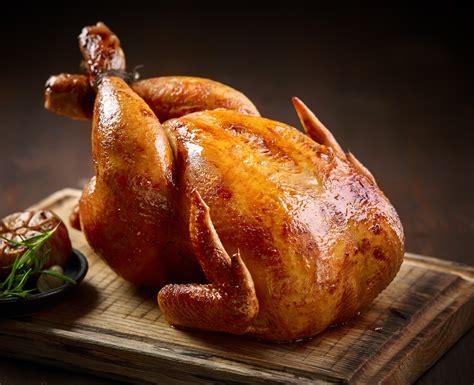 comment cuisiner du blanc de poulet comment cuisiner les foies de volaille 28 images