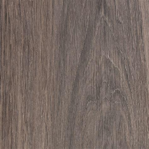 grey oak effect worktops solid wood kitchen cabinets