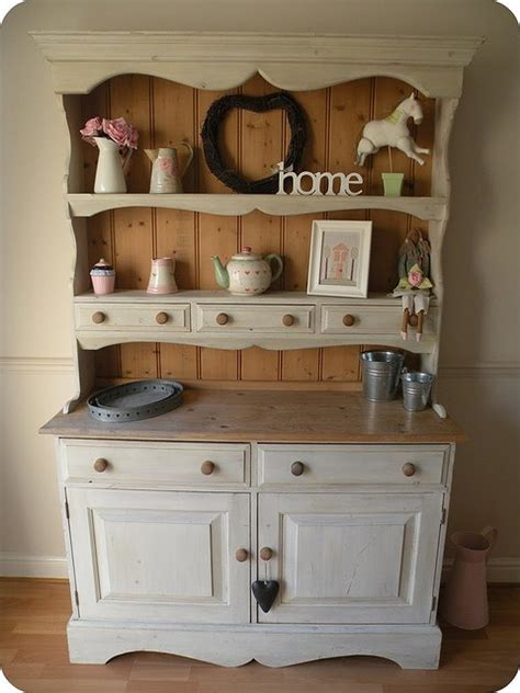 shabby chic distressed furniture beauty of distressed furniture decozilla