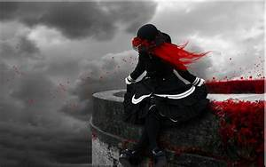 Dark, Gothic, Art, Artwork, Creepy, Spooky, Wallpapers, Hd, Desktop, And, Mobile, Backgrounds