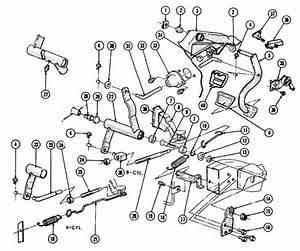 1930 Chevy Vacuum Diagram  Chevy  Auto Wiring Diagram