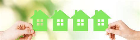Wat Kan Ik Lenen Voor Een Huis Te Kopen by Hoeveel Lenen Voor Een Huis