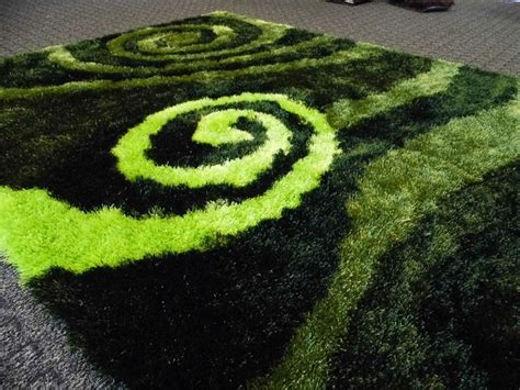 Lime Green And Black Rug by Lime Green Bedding Sets And Bedroom Decor Lime Green