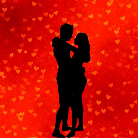 0439 - love story live wallpaper   woodenboxlwp