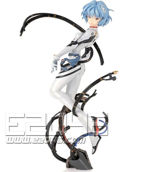 garage kit figure 34 best most wanted anime figures custom garage kit