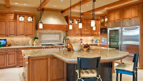 granite countertops sammamish wa granite counter