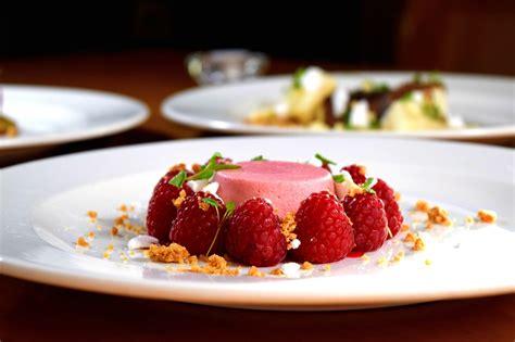 recettes de dessert l 233 ger id 233 es de recettes 224 base de dessert l 233 ger