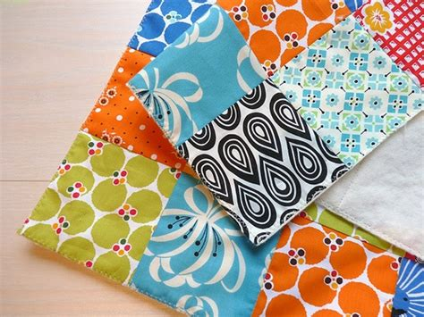 how to finish a quilt without binding finishing a quilt without binding quilts how to bind