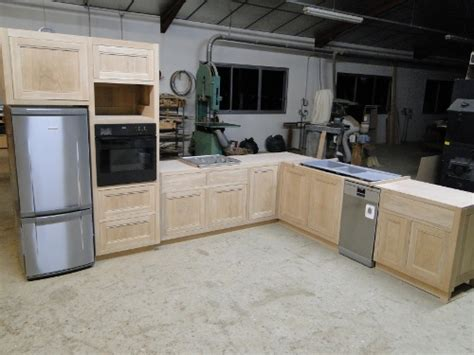 construire sa cuisine en bois construire sa cuisine en bois les 25 meilleures id es