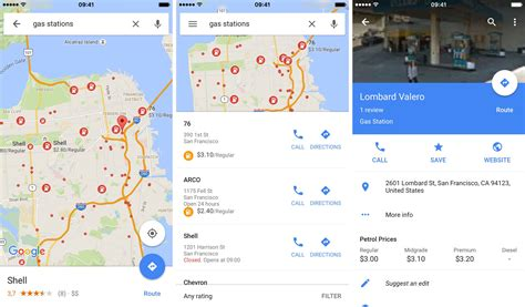 maps app for iphone maps begins rolling out offline navigation to ios users