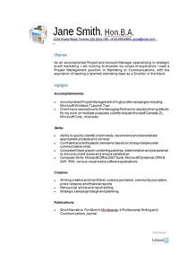 free resume writing sles free resume sles a variety of resumes