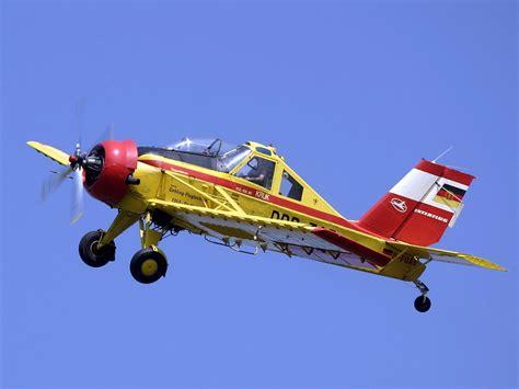 flugzeuge kostenlose hintergrundbilder