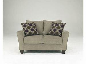 12 Best Images About Fabric Loveseats On Pinterest