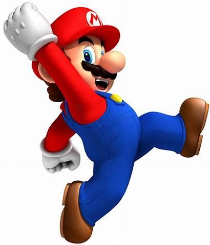 Mario Super Bros 3d Wii Pc Jumping