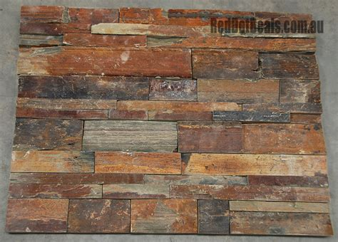 shaw flooring bryson city nc stacked rock wall tile 28 images stack stone wall cladding stacked stone stone tiles