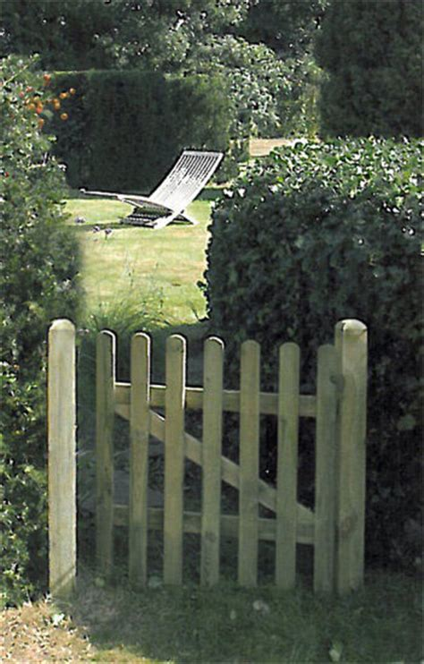 small gates for garden garden gates doncaster wooden gates howarth timber