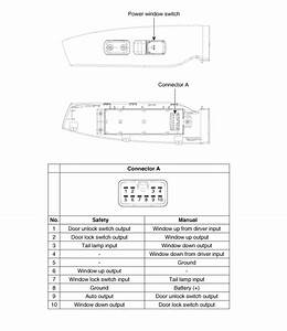 2011 Kia Soul Engine Wiring Diagram