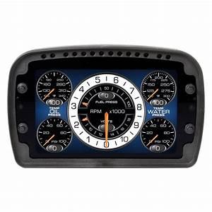 Auto Meter U00ae 6021