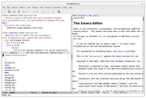 10 Best Markdown Editors For Linux