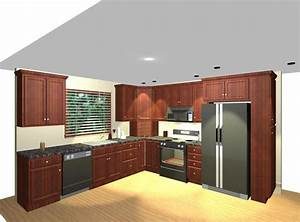 best 25 small l shaped kitchens ideas on pinterest With tips to remodel a small l shaped kitchen