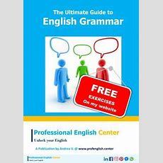 Best 25+ English Grammar Ideas On Pinterest  Grammar School, Tenses English And Grammar In English