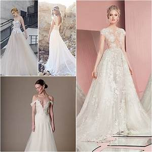 fabulous wedding dresses wedding dresses wedding ideas and With fabulous wedding dresses