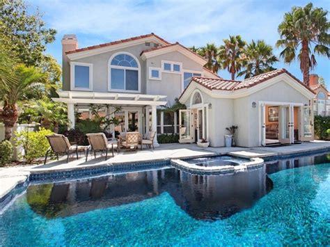 Various Dream House Photos Gallery  4 Home Ideas