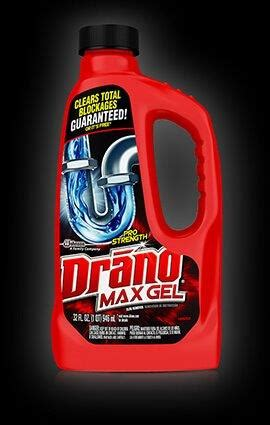 can you use drano in a kitchen sink how to unclog your kitchen sink in 3 steps drano 174 9936