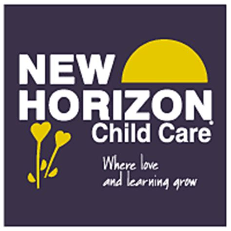 lake elsinore logos gmk free logos 373 | New Horizon Child Care