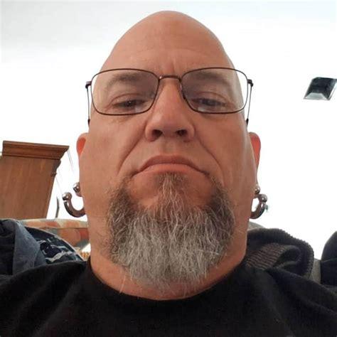bald men  beards    flatter  cool