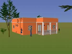 combien coute un architecte pour plan de maison awesome With lovely logiciel de plan maison 2 cout dun architecte pour plan de maison