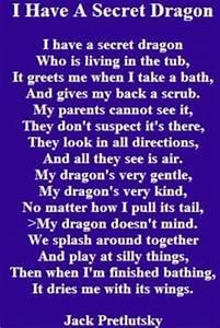 Rain Shel Silve... Dragon Bible Quotes