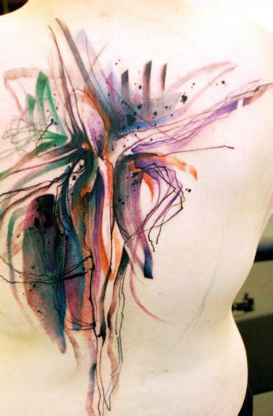 lukas musil musa tattoo artist