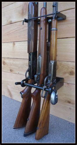 vertical gun rack locking gun racks vertical wall mountlocking vertical gun
