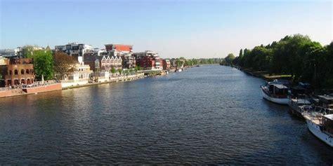 ini 5 sungai paling bersih di dunia merdeka