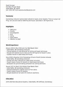 Essay Layout Example what tense to write a business plan pay to get critical analysis essay on pokemon go college essay proofreading site ca