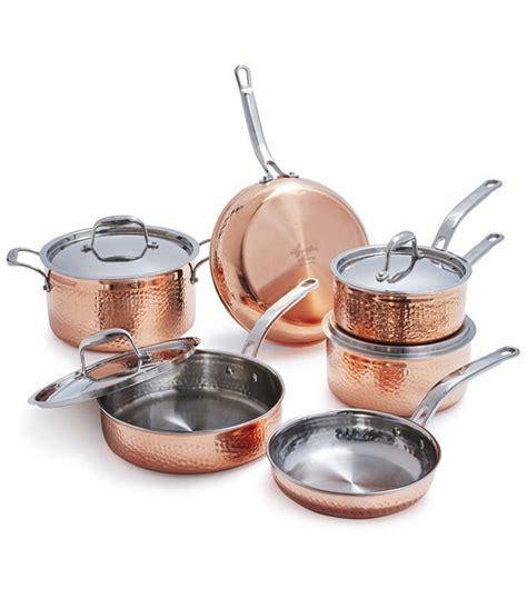 piece cookware set     amazonand   good cookware set cookware