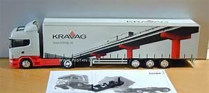 Kravag Lkw Versicherung Berechnen : pustan com herpa modelle scania seite 1 scania trucks page 1 ~ Themetempest.com Abrechnung