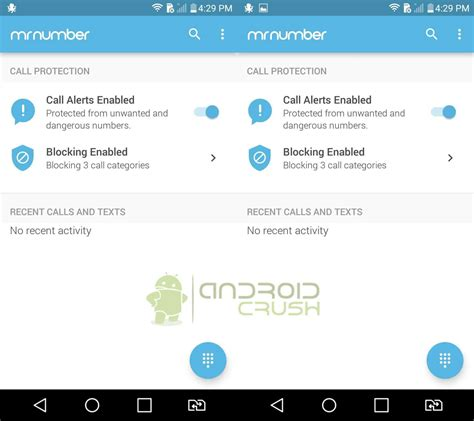 unblock phone number best free call blocking apps for android 2017 android crush