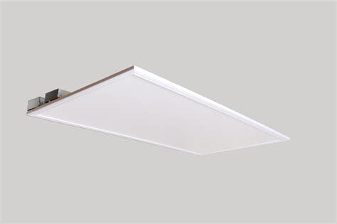 led edge lit panel light 2 x 4 led lighting canada us