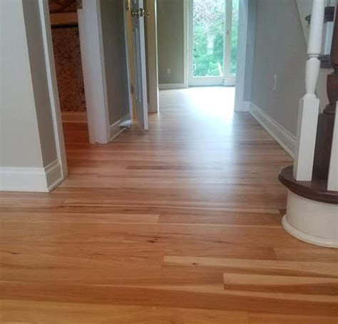 Wood Floor Finishes Our Finishes Are 23x More Durable
