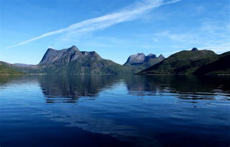 Mit Bilder by Nordis S Naturfoto Naturbilder Fra Nordland