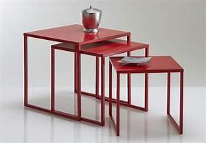 La Redoute Maison Ampm : la redoute des meubles pour toute la maison femme actuelle ~ Melissatoandfro.com Idées de Décoration