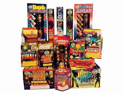 Phantom Fireworks Assortment Elite Assortments Aerial Divorce