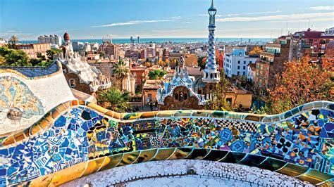 chambre à la ferme voyage espagne destination europe méditerranée