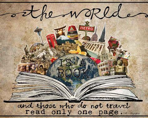 world   book jenndalyn