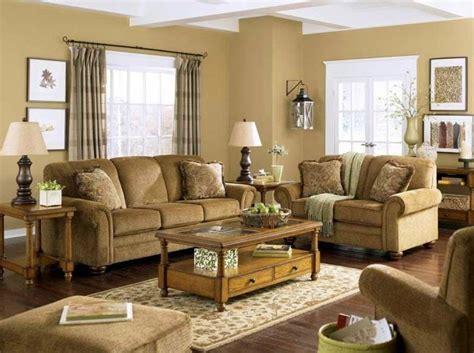 warna sofa untuk ruang tamu 14 desain ruang tamu minimalis sederhana modern ukuran