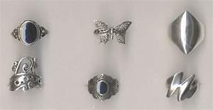 020eur bijoux argent fantaisie destockage grossiste With bijoux argent fantaisie